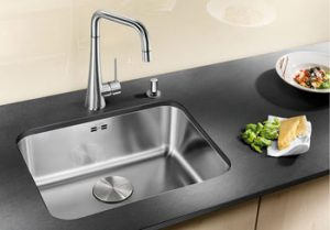 blancosupra-undermount-kitchen-sink-chilli-b