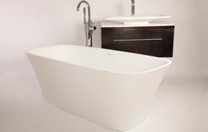 carmen-free-standing-stone-bath-tub-white-quartz-dado-chilli-b