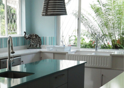 double-butler-kitchen-sink-lifestyle