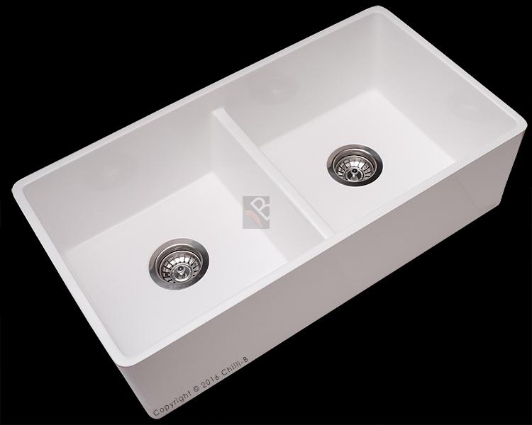 Butler Sinks