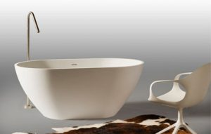 emily-free-standing-quartz-bath-dadocreations-chilli-b Emily Quartz SBM/034