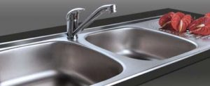franke-contractors-projectline-stainless-steel-kitchen-sink-chilli-b