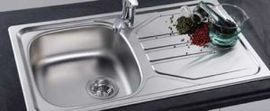 franke-nouveau-stainless-steel-kitchen-sink