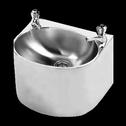fsw-heavy-duty-stainless-steel-wash-hand-basin