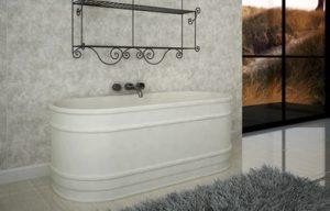olivia-free-standing-stone-bath-tub-dado-quartz