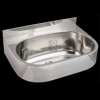 oval-ka-hand-wash-basin