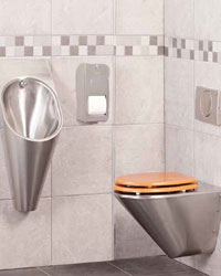 sanitary-ware