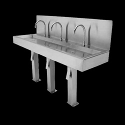 ss-public-commercial-wash-hand-basin
