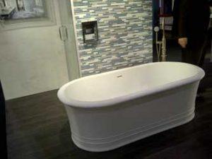 victoria-free-standing-victorian-quartz-stone-bath