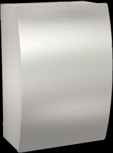 Franke STRX611 sanitary towel bin 2120050 359740