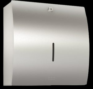 Franke Stratos STRX600 paper towel dispenser 2120038