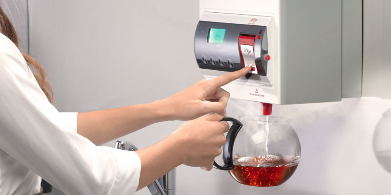 Zip Hydroboil Pro The Ultimate Energy Saver Water Boiler