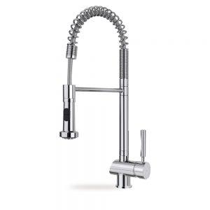 Teka MY1 pro kitchen sink