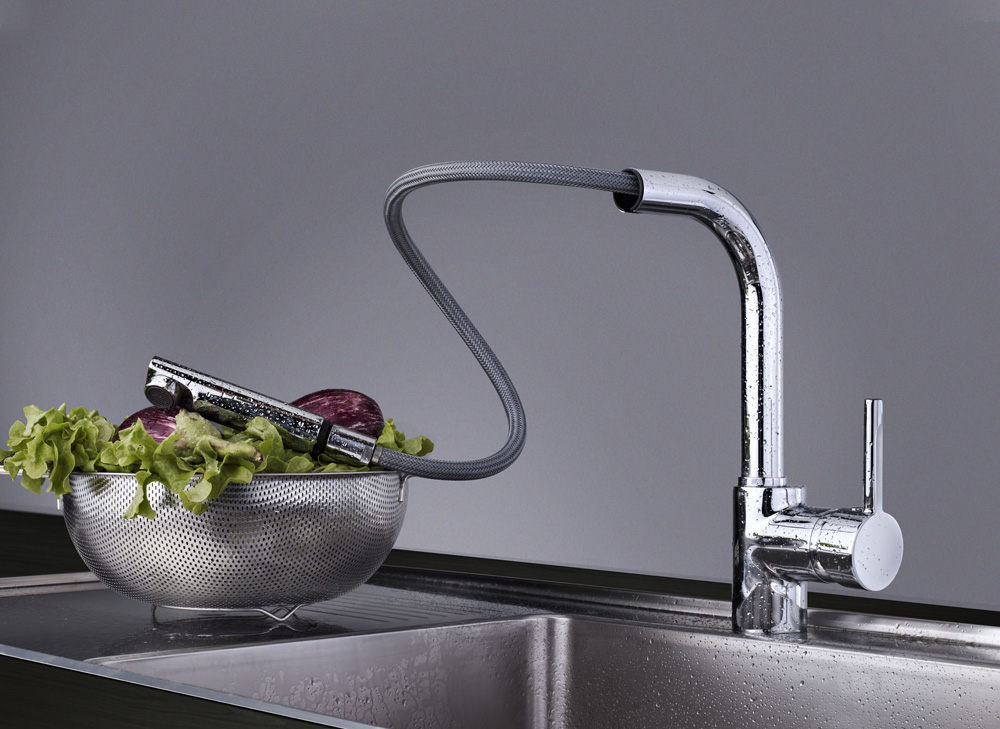 Kitchen Sink Mixers Kitchen Taps Kitchen Faucets