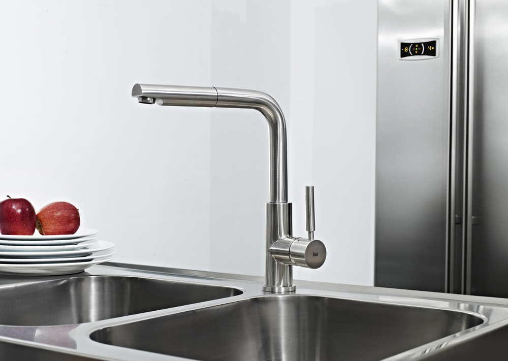 kitchen sink mixer taps kitchen sink mixers kitchen taps kitchen faucets 5860