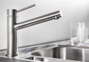 blanco-alta-compact-kitchen-tap