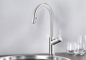 blanco-carena-s-kitchen-sink-mixer