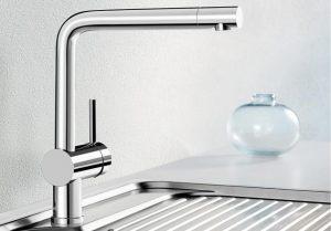 blanco-linus-kitchen-sink-mixer