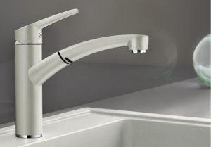 blanco-nea-silgranit-kitchen-sink-mixer