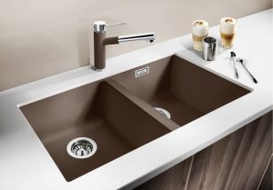 blanco-subline-350-double-bowl-kitchen-sink-lifestyle