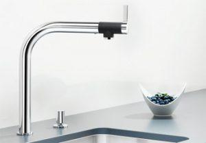 blancovonda-kitchen-sink-mixer