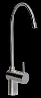 chilltap zip chilled water dispenser kitchen deck mounted