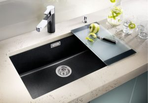large-bowl-undermount-granite-kitchen-sink-coloured