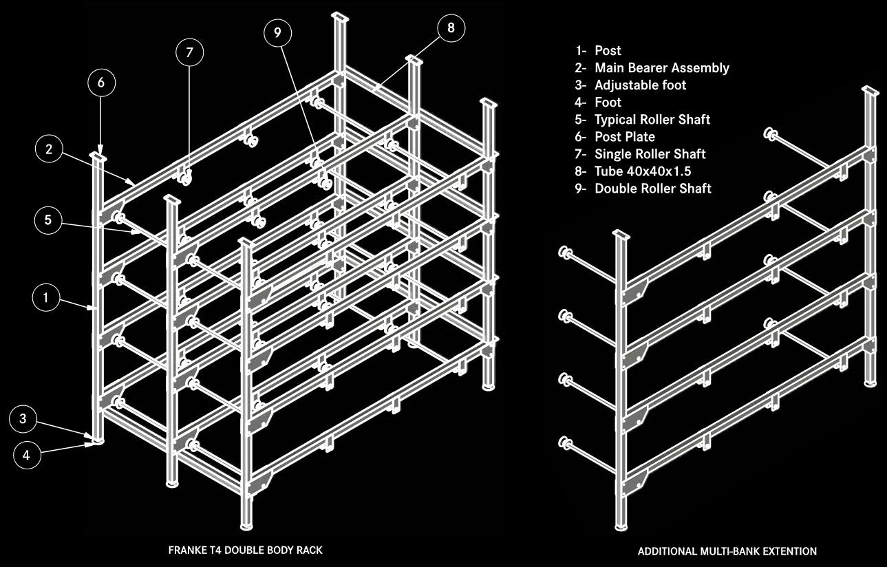 modular-body-rack-system