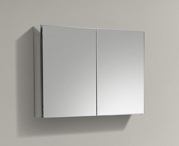 Phenomenal Bathroom Mirror Cabinets Download Free Architecture Designs Viewormadebymaigaardcom