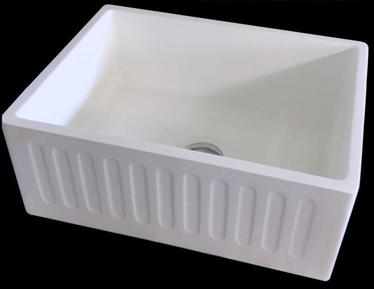 Butler Sinks Apron Sinks Stainless Steel Butler Sinks