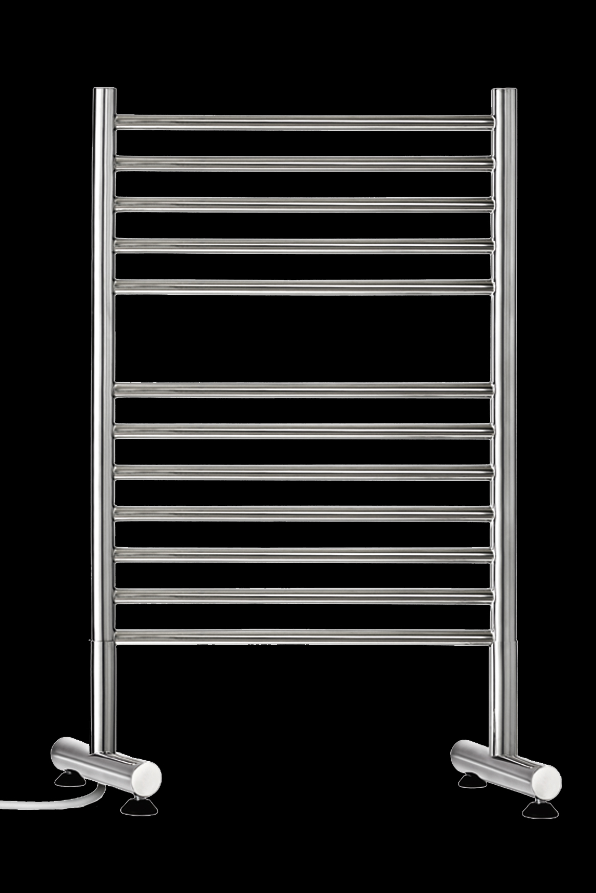 Heated Towel Rails Towel Dryers Heated Towel Bars Jeeves