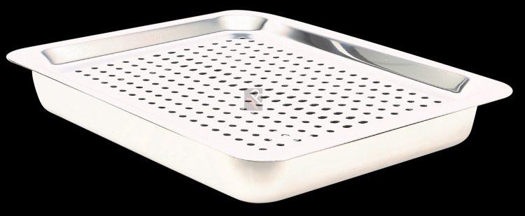 drip tray water boilers kwikboil hydroboil