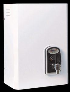 kwikboil wall mount urn water boiler