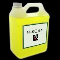 sanitary bin disinfectant