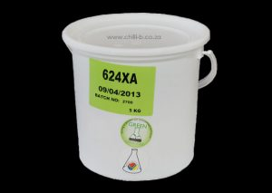 sanitary sani bin hygienic powder