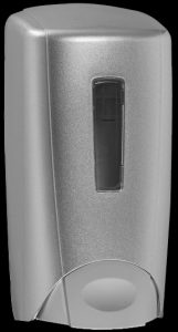 manual 1300mm hand soap dispenser large