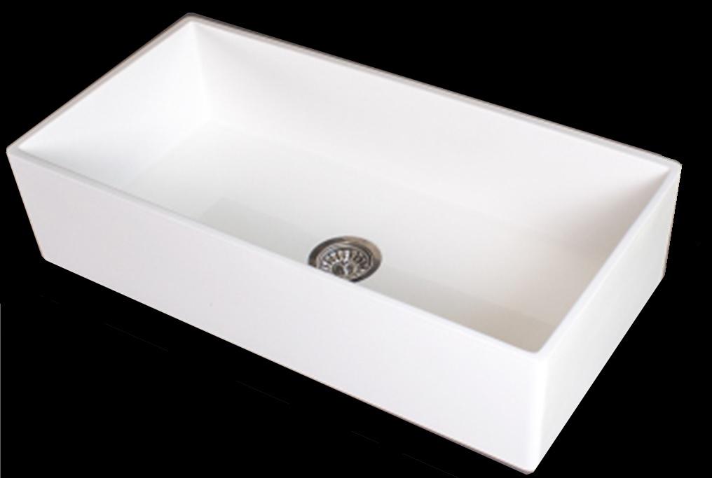 Butler sinks | Apron sinks | Belfast sink | Stainless Steel Butler Sinks