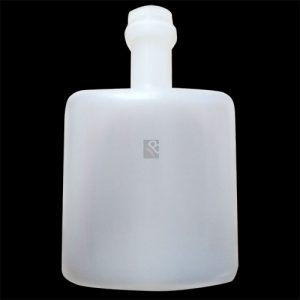 replacement refillable 500ml auto sensor soap dispensers