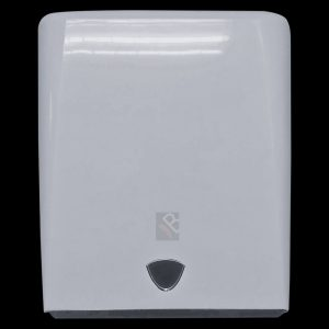 cz paper towel dispenser satin south africa