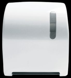 roll paper hand towels dispensers cape town
