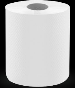 laminated roll paper hand towels autocut south africa cape town