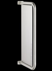 campus urinal divider stainless steel industrial commercial