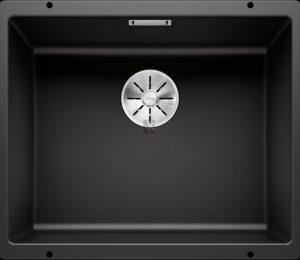 blanco-subline-500-u-undermount-black-kitchen-sink-BL00525995
